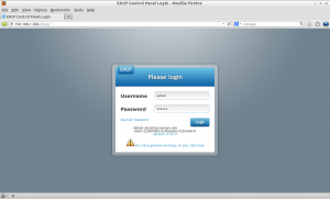 aneka jasa it EHCP-Control-Panel-Login-Mozilla-Firefox_023